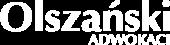 olszanski-adwokaci-logo