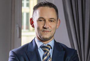 Piotr Olszański